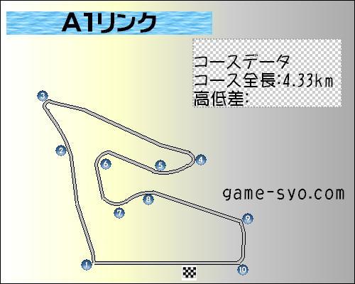 a1-ring.jpg