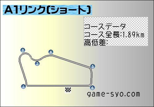 a1-ring_short.jpg