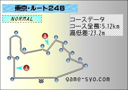 tokyo246-n.jpg