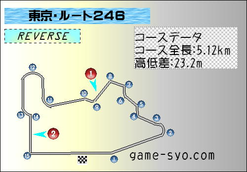 tokyo246-r.jpg