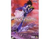 macross_love_dvd.jpg