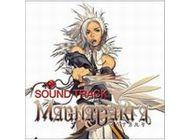 magnacarta_soundtrack.jpg