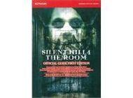 silenthill4_guide.jpg