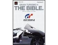 gt4_bible.jpg
