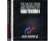 gt4_music.jpg
